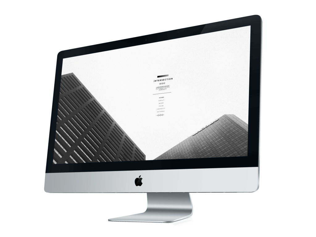 iMac Mockup Templates for Your Advertising Campaign - Placeit Blog