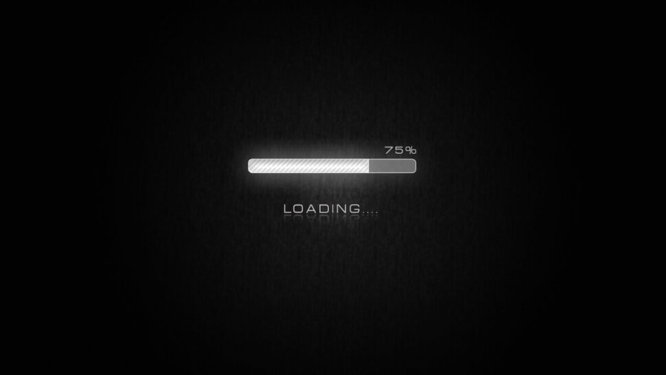 Loading-Bar-Wallpaper