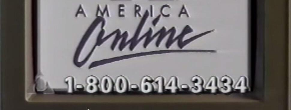 AOL CTA