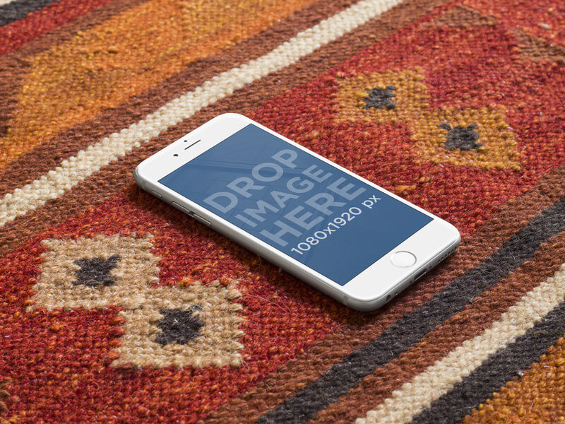 default_stillshot-apple-iphone-6-on-iran-carpet-base