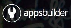AppsBuilder Logo