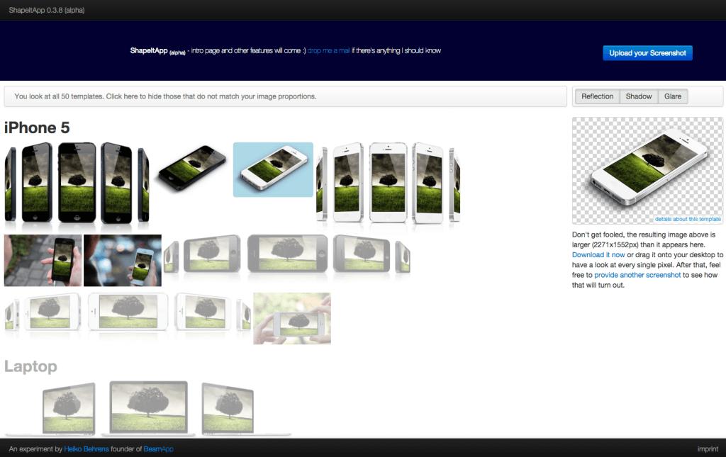 Screen Shot 2015-09-29 at 4.13.55 PM