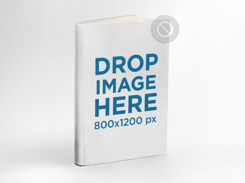 Free E-Book Cover Mockups for Your Marketing Campaign - Placeit Blog