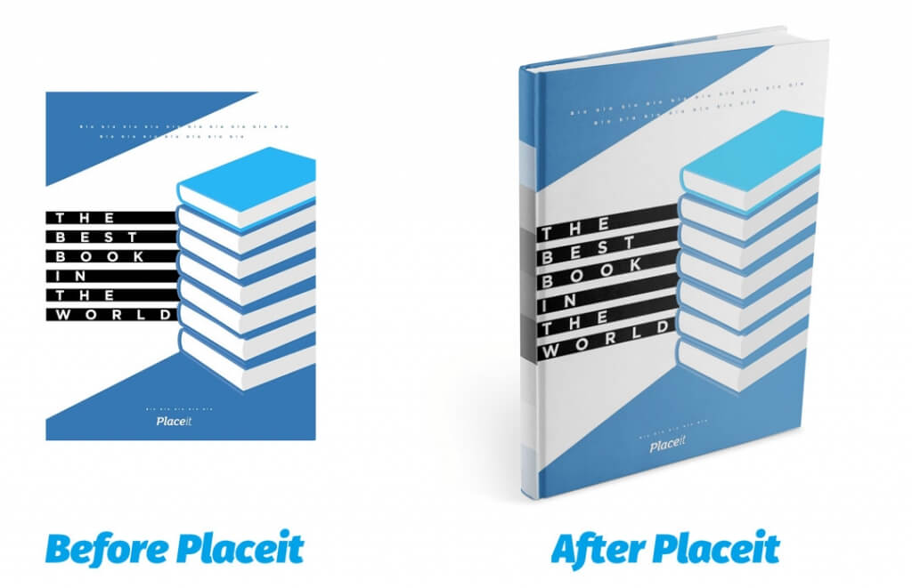 before-after-placeit2-mini