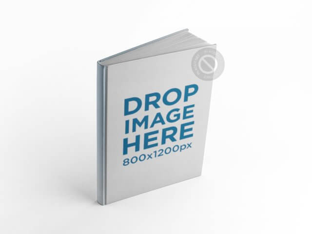 Book Cover Making Software Free : Create instant ebook covers with this d book cover maker