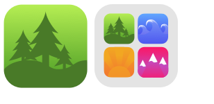 app-icon-aso-guide-placeit