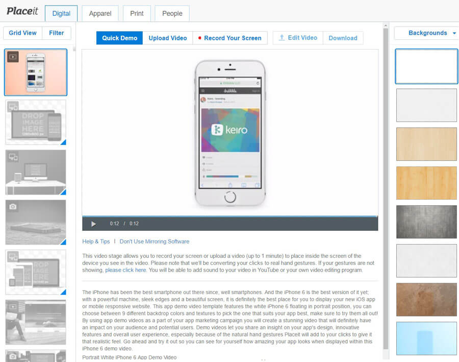 placeit-video-mobile-app-preview-tool-maker