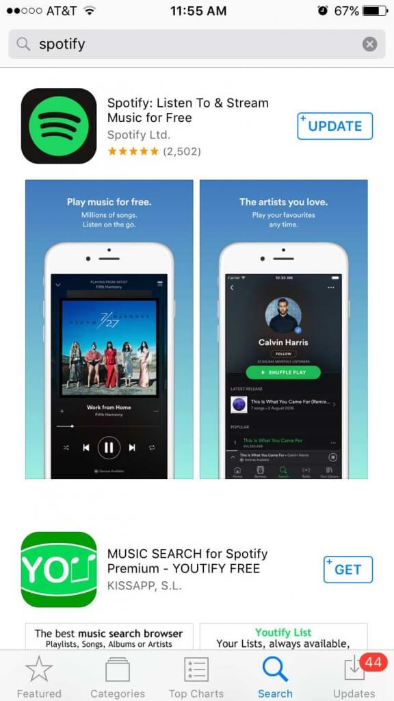 resultados-de-busqueda-app-store