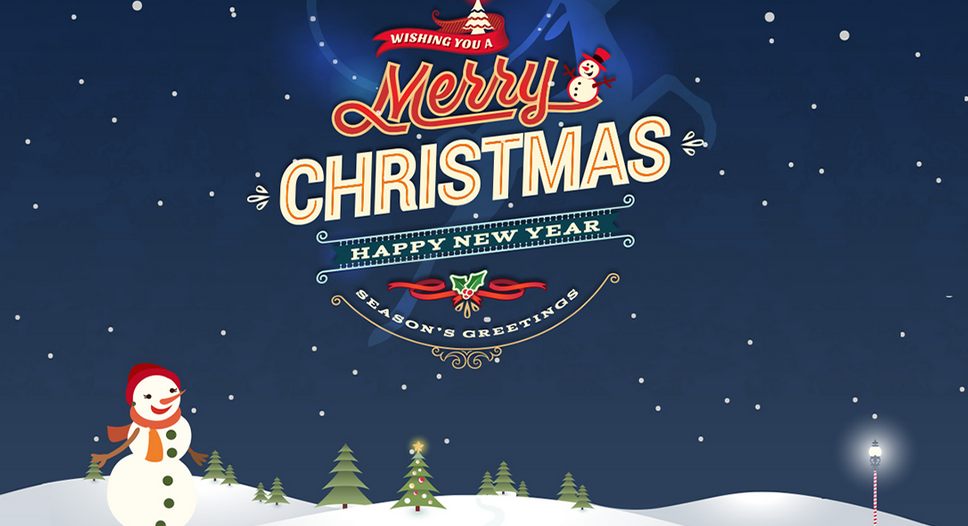 mockplus-christmas-sales-offer-for-year-end-2016