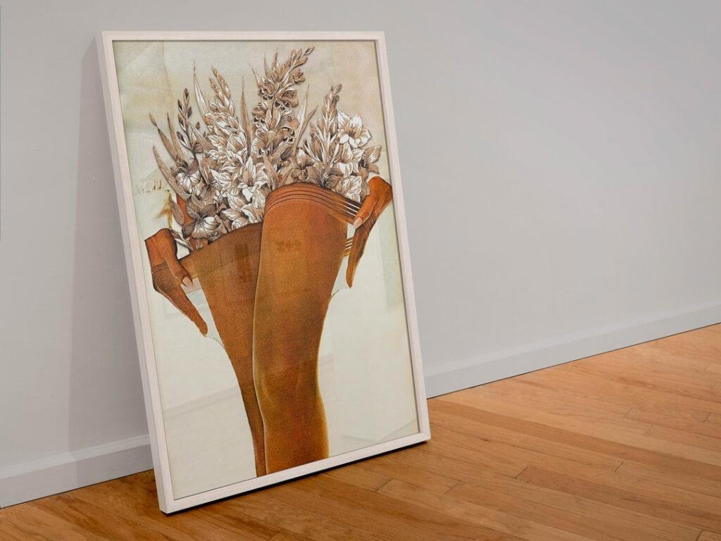 gladiolous-special-edition-art-print-mockup-tiny