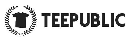 teepublic-best-print-on-demand-websites