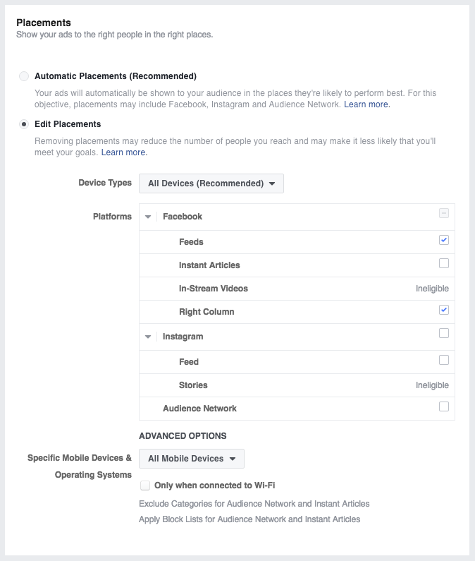 facebook ads guide for authors 12