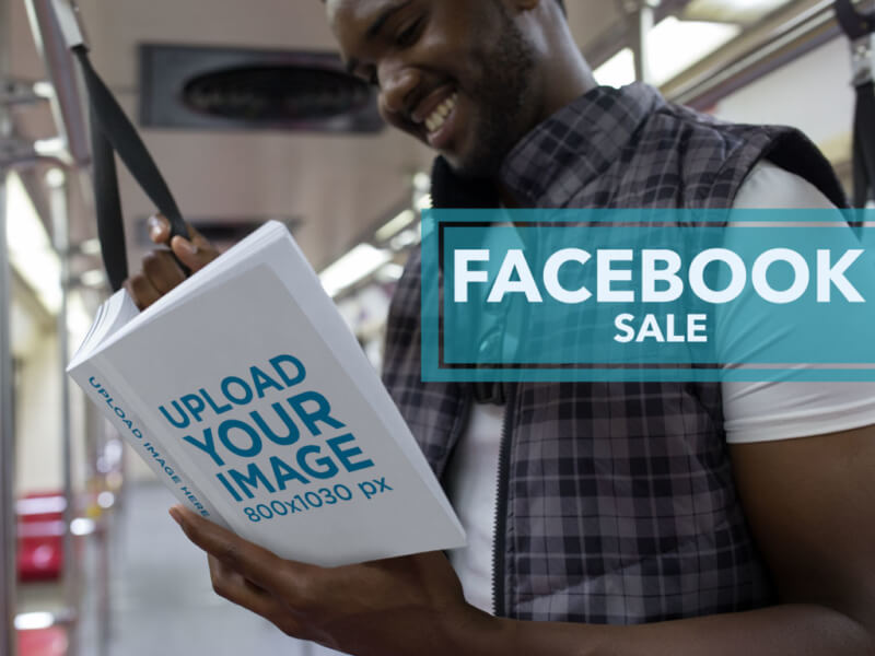 Facebook Ads for Authors: A Step-by-Step Guide to Promote E-books