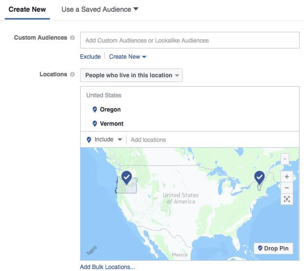 facebook ads guide for authors 09