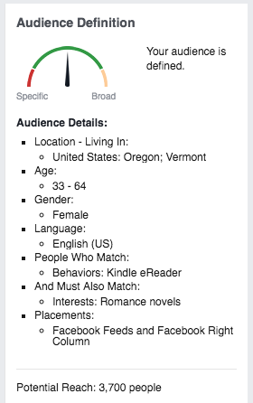 facebook ads guide for authors 14