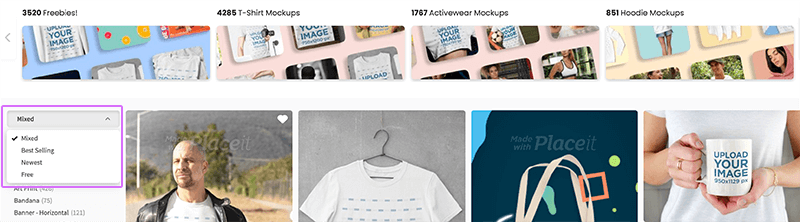 New.mockup.feature