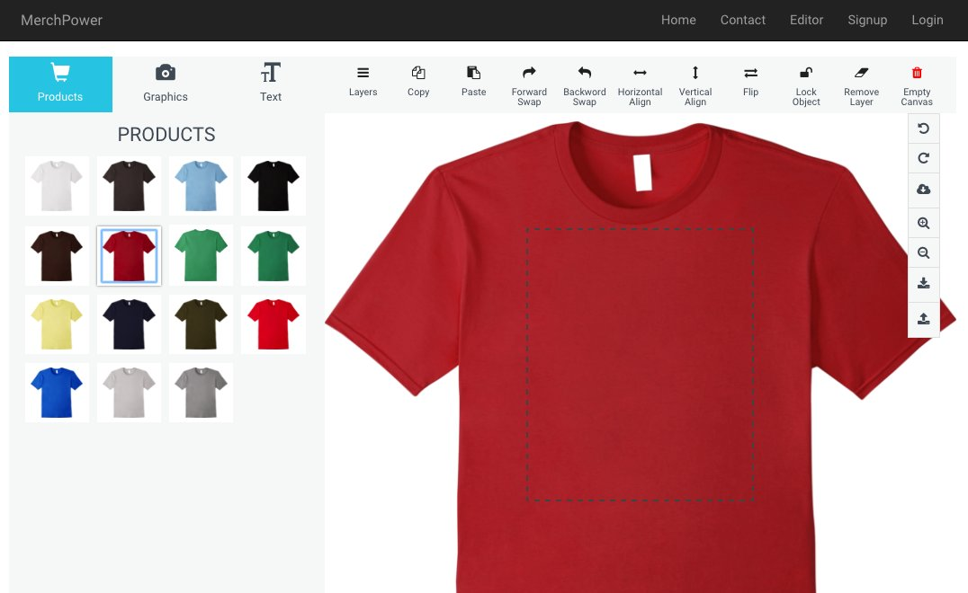 Comprehensive List Of Best T-Shirt Design Makers - Placeit Blog