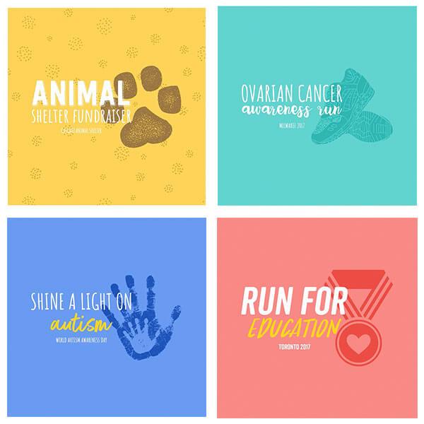 tshirt-fundraiser-design-examples
