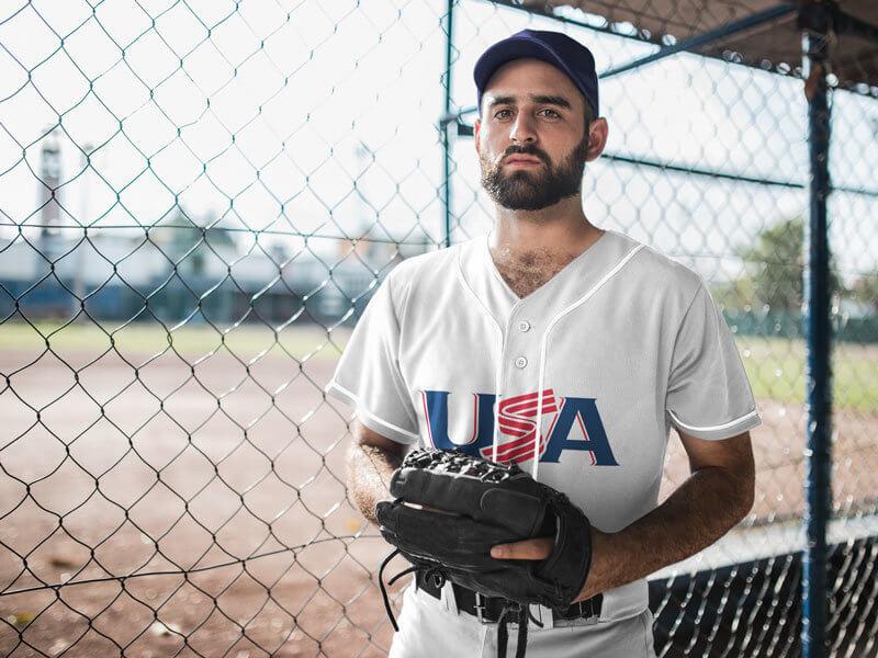 baseball-jersey-mockup