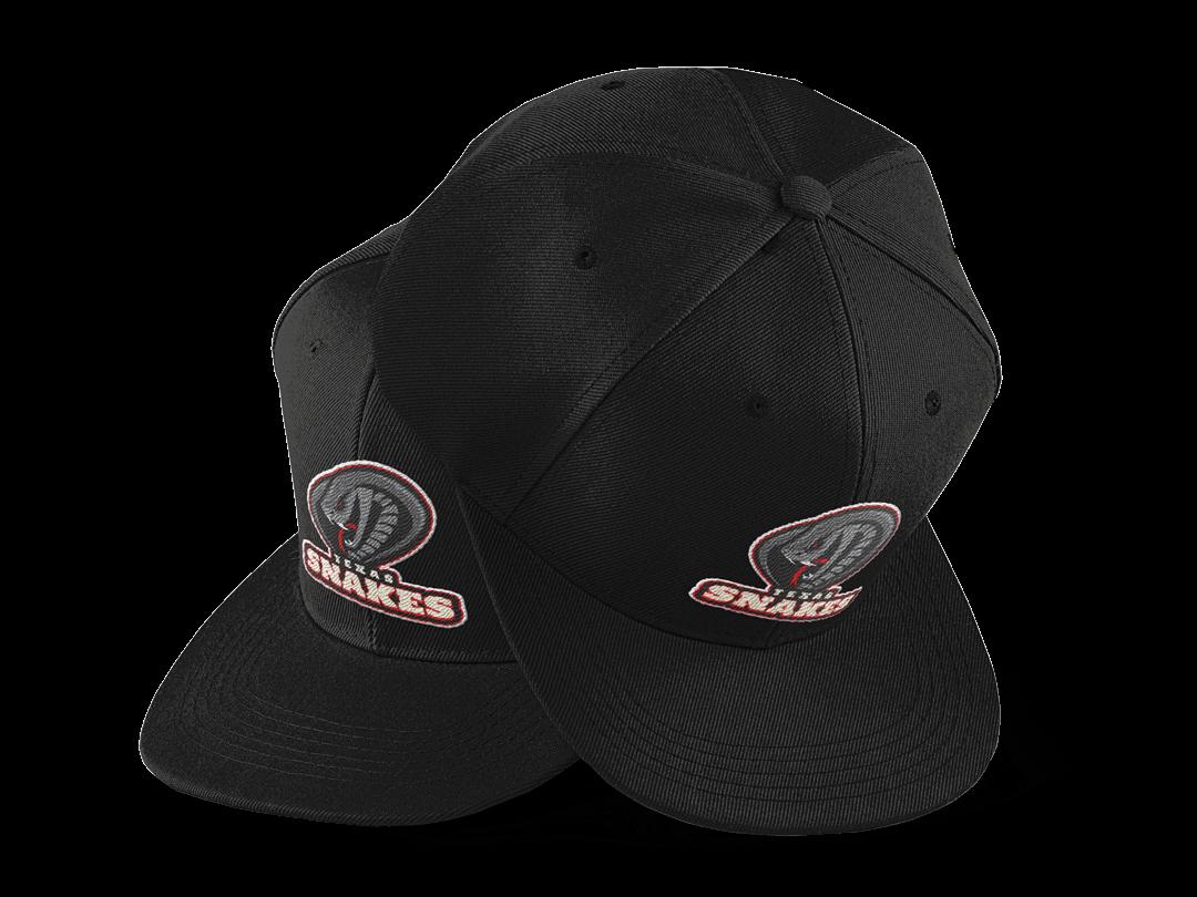 baseball-logo-generator