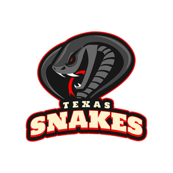 baseball-logo-maker-snake-example