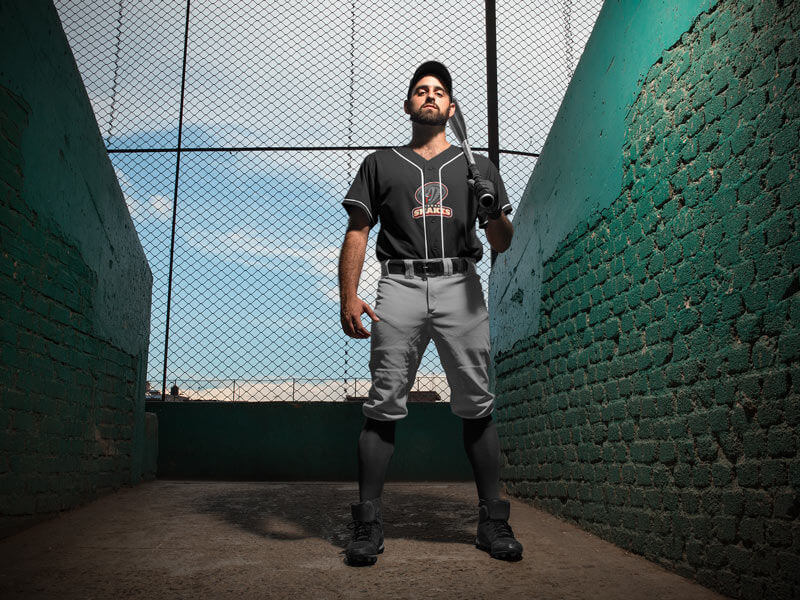 baseball-uniform-mockups