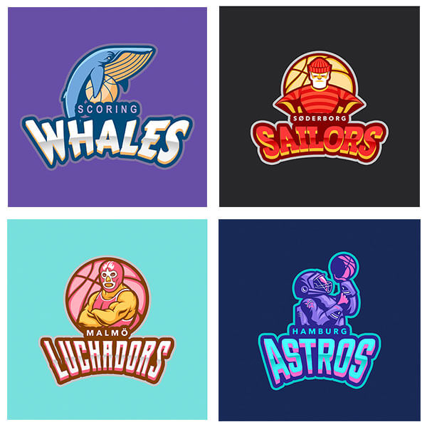607dd02f08f Use the Basketball Logo Maker to Make a Custom Logo for Your Team
