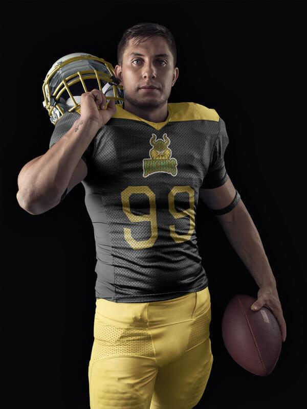 custom-football-jersey-mockups