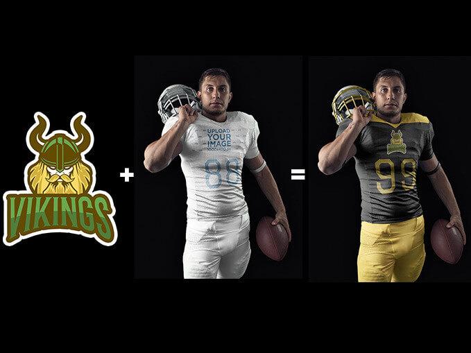 custom-football-jersey
