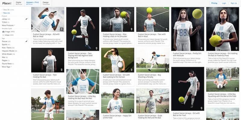 custom-soccer-jersey-all