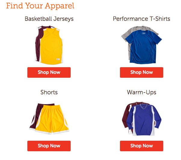 943992d9146 Where to Order Custom Basketball Jerseys for Your Team | Placeit Blog