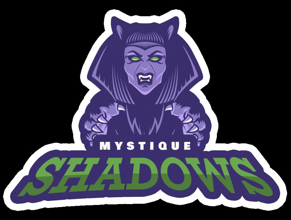 gaming logo maker logo
