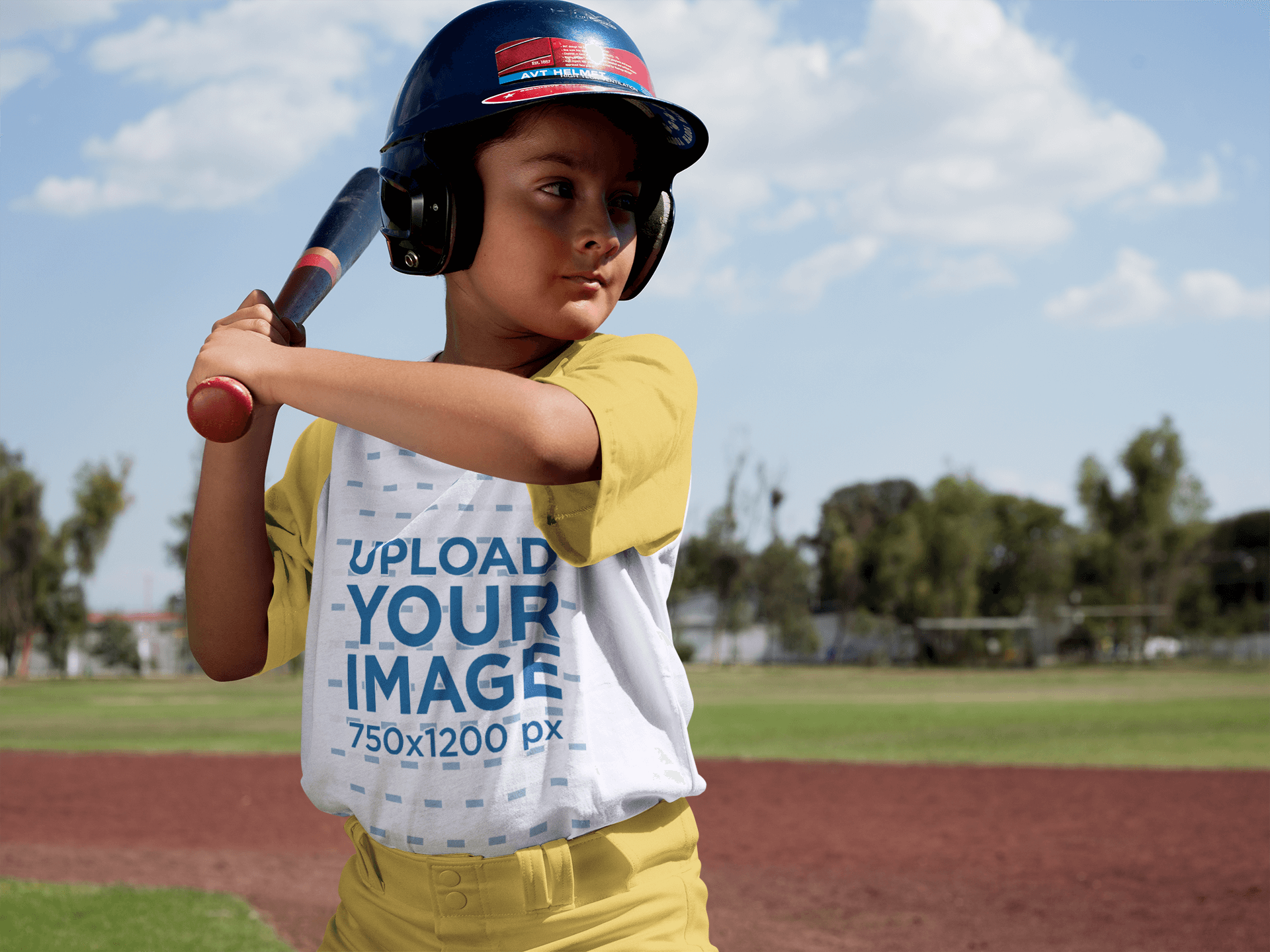 Best Baseball Uniform Builder Templates