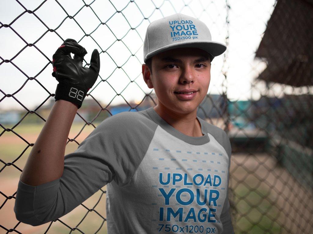 youth baseball jerseys template