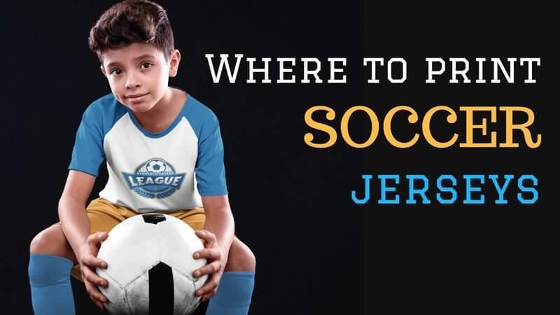 print soccer jerseys header
