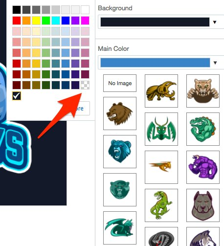 The Easiest Basketball Logo Maker You'll Find - Placeit Blog