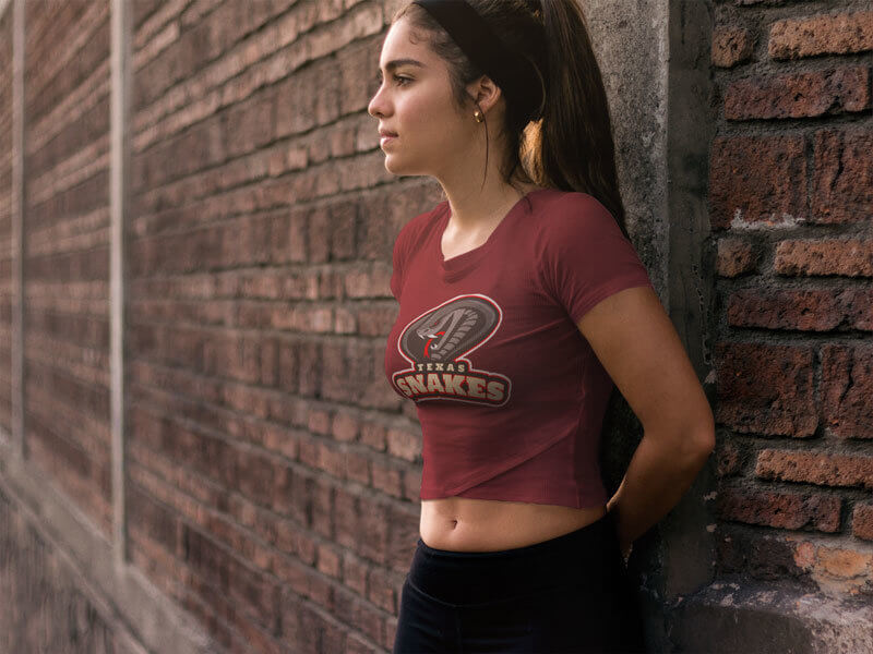 women-tshirt-mockup