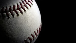 baseball-apps-featured-image