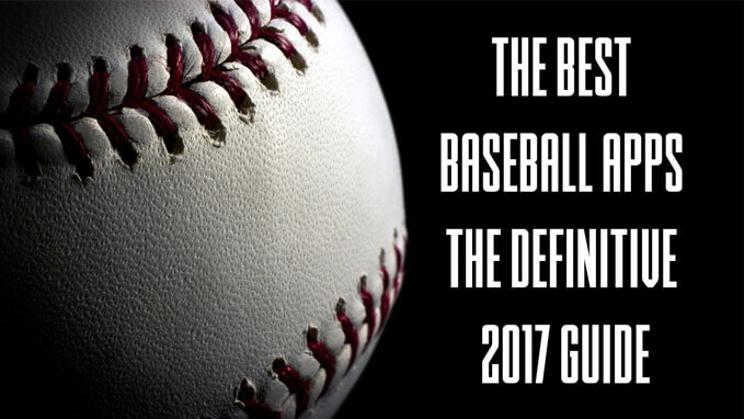 baseball-apps-header-image