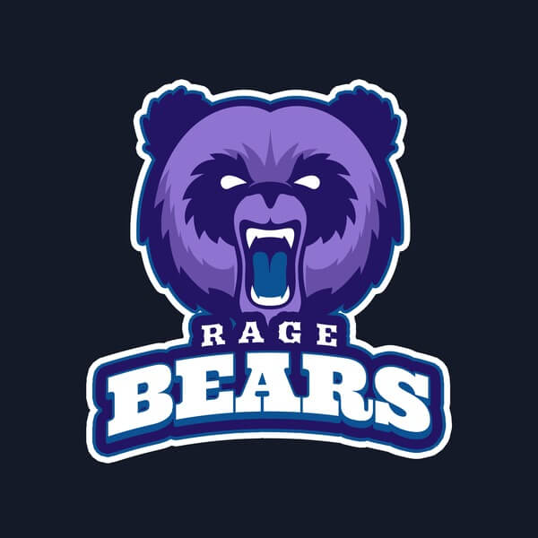bears_managers