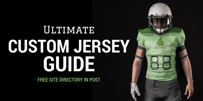 a9341af52 Ultimate Custom Jersey Guide - Free Site Directory - Placeit Blog