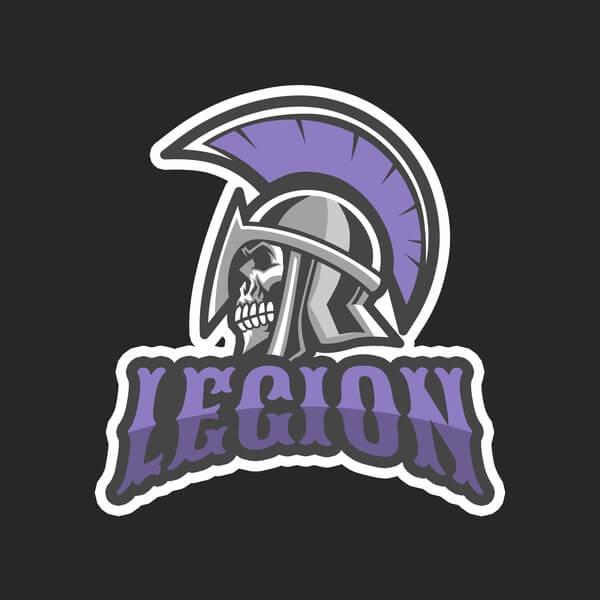legion_managers