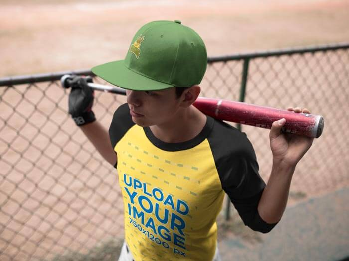 little-league-baseball-jersey-maker