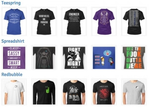 most-popular-tshirt-designs-from-pods