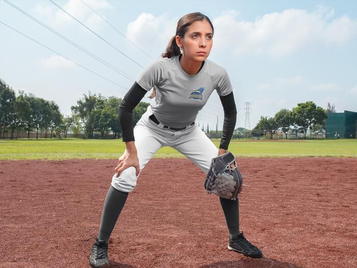softball-uniform-builder