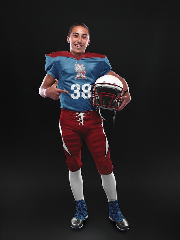 877501c0e30 How to Customize Jersey and Sports Uniform Designs - Placeit Blog