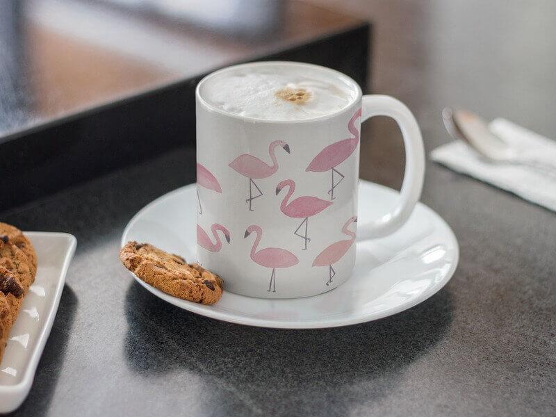 cookies_mug