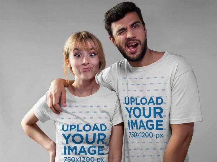 drop-shipping-websites-t-shirt-mockups