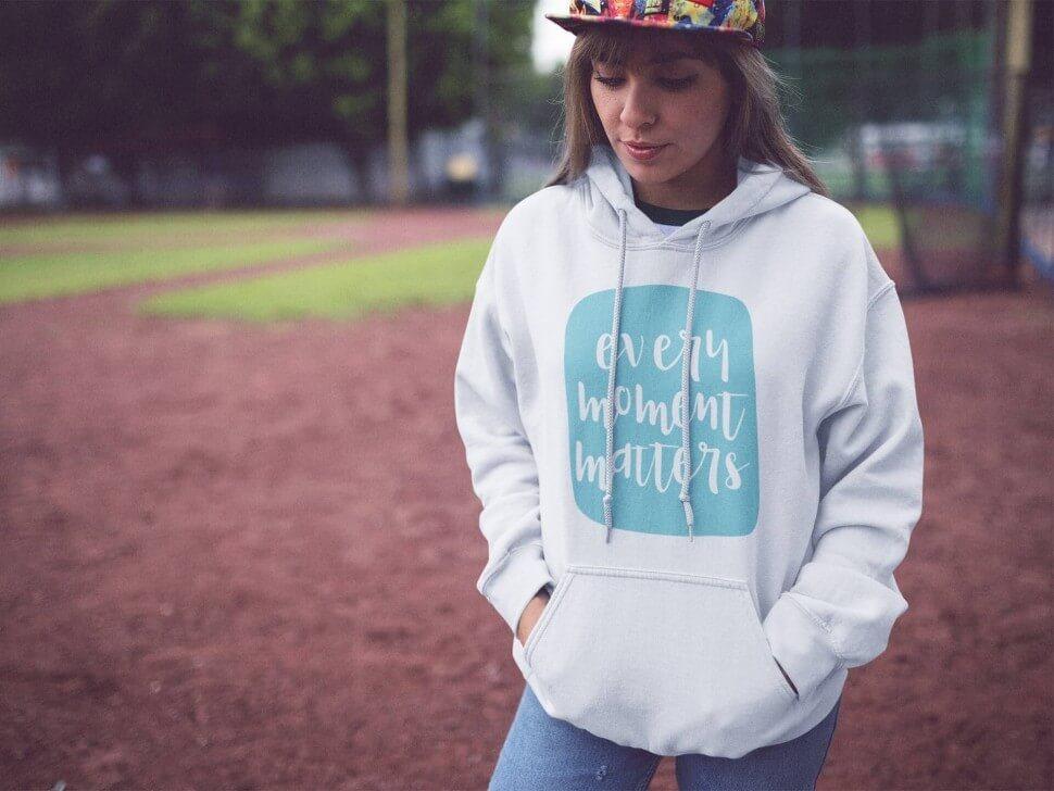 hoodie_featured