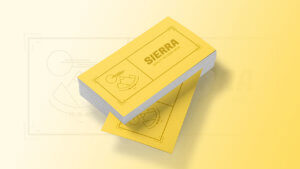 how-to-make-a-business-card-mockup